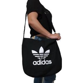 8e17a0b9c Bolsa Adidas Analeise Promocao Wersports Frete R 1000 Pac - Calçados ...