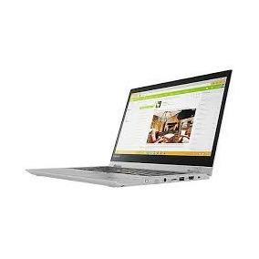 Lenovo Thinkpad Yoga 370 Ci7 7500u 20jjs0cq00