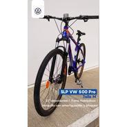 Bicicletas desde