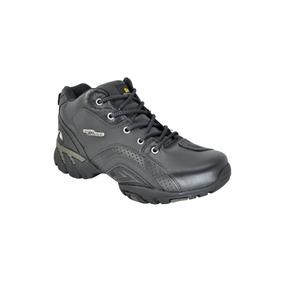 Bota Tropper Boots Company