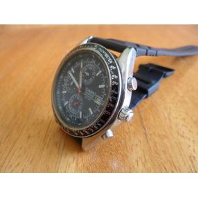 ee18f9d27e41 Relogio Casio Edifice Ef 554 - Relógio Casio Masculino