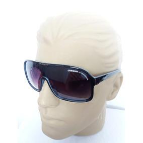 Só As Pernas Do Óculos Carrera Uv Protection - Óculos De Sol no ... 66c0510e1d