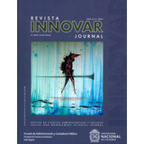 Revista Innovar Journal Vol.27 No.66