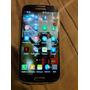 Samsung Galaxi S4 Anda Perfecto Detalles A La Vista Caja