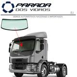 Parabrisa Volvo Vm 260 03 04 05 06 07 08 09 10 11 12 13 ...