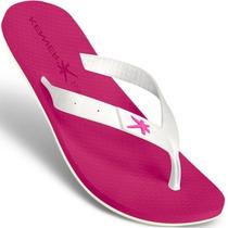 Sandália Kenner Summer Colors Masculina