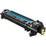 Impresora Láser Konica Minolta Cyan Imaging Unit, 30000