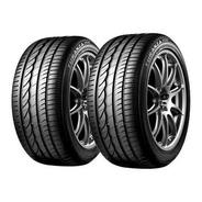 Kit X2 205/55 R16 Bridgestone Turanza Er300 91v Envio Gratis