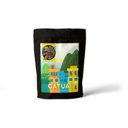 Cafe Premium Tostado Brasil Catuai - 1/2 Kg