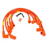 Cable Bujía Competicion Fiat 147 1.4 Tr 92/97