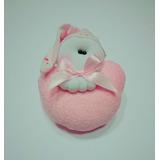 Muñeco Soft Bebé En Luna Mediano Para Souvenirs