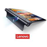 Tablet Lenovo Yoga Tab 3 Pro 10 4gb 64gb Proyector Yt3 X90f