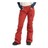 Pantalones desde