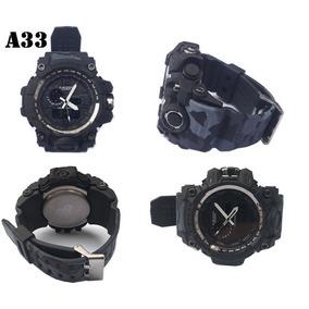 Relógio G-shock Barato Com Caixa Da Marca