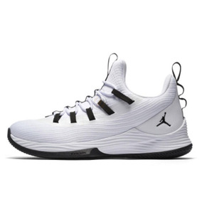 Tenis Jordan Ultra Fly 2 Low Basquetbol Lebron Nike Kyrie
