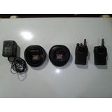 Radio Portatil Motorola Pro5150 Elite