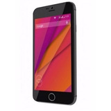 Celular Acteck Dream Plus,5.5pulgadas,quadcore,1gb(st-07022)