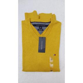Sweater Tommy Hilfiger Talla Xs