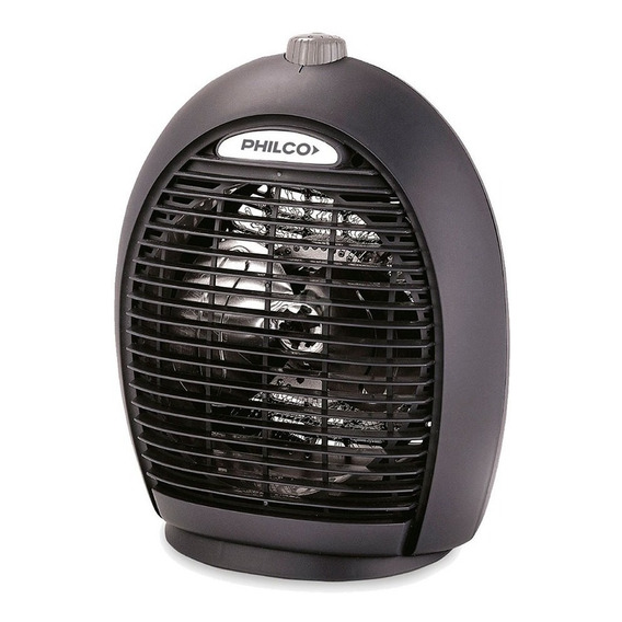 Caloventor Philco Ventilación Calefacción 2000w Phcf20t2n