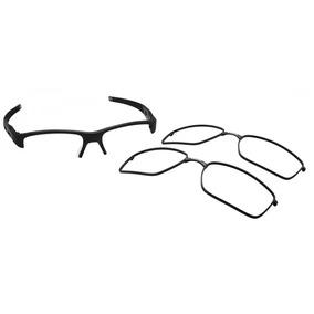 1d2e15945ff2b Oculos Operacional Militar Oakley - Beleza e Cuidado Pessoal no ...