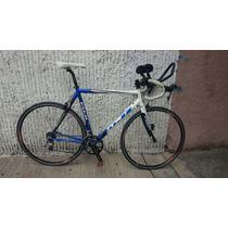 Bicicleta Ruta Fuji