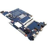 Samsung Ba A Samsung Np470r5e Np510r5e Motherboard Del Orde