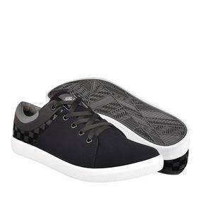 Zapatos Atleticos Y Urbanos Whats Up 142096 26-29 Textil Neg