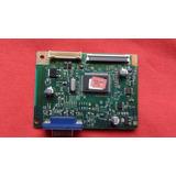Placa Lcd Video Samsung 933 Sn Plus ( Pw1902 Ss) Bn44-00249c