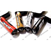 Slider Para Motos Xre 300, Cb 300, Bros 160, Fazer 250 E 150