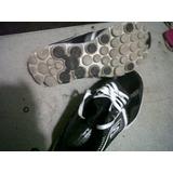 Zapatos Skechers Gorun 38 Honbres