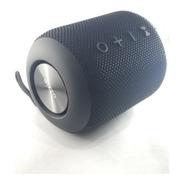 Parlante Bluetooth Ozzie