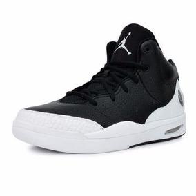 Nike Jordan Flight Tradition · Importadas De Usa ·