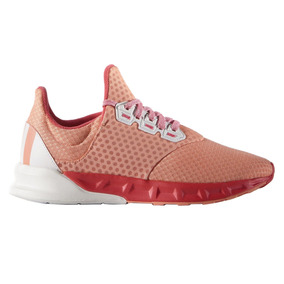 Zapatillas adidas Falcon Elite 5 W Mujer Sa/bl