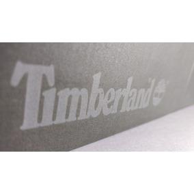 Botas Timberland Earthkeepers. Militar.