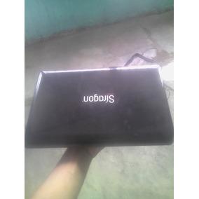 Míni Laptop Siragon Mm-v100