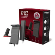 Amplificador Vehicular Drive Sleek  4g-s 470135 Weboost