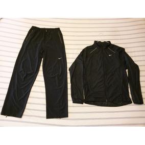 Conjunto Nike Running Deportivo