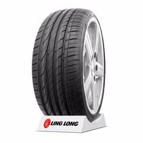 Pneu 165/45r16 Linglong Greenmax 84v Baixo Top Frete Gratis