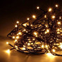 Luces Navideñas Leds En Oferta !!! Desde
