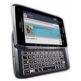 Motorola Droid 4-hdmi, 1 Gb Ram, Como Ipod O Smart Tv