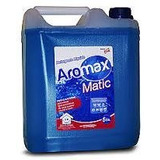 Detergente Matic Aromax 5lt.