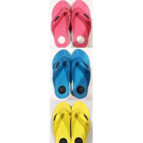 5d3ba7257abf28 Lotes Cipolletti Ojotas - Zapatos en Mercado Libre Argentina
