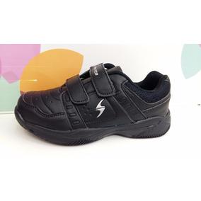 Zapatillas Escolares Diportto