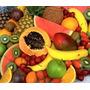 Como Montar Beneficiamento Polpa De Fruta Envio Grátis Pdf