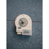 Micro Motor Ventilador Evaporador Nevera Samsung Dc12v 3.21w