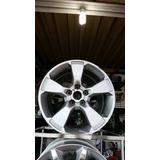 2008 - 2014 Chevrolet Captiva Rin 18 R18 08 09 10 11 12 13