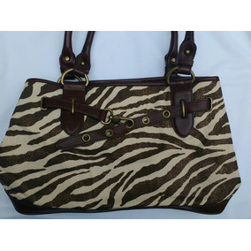 Bolsa Liz Claiborne Original