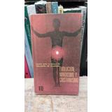 Evolución Marxismo Y Cristianismo Estudio Sobre De Chardin