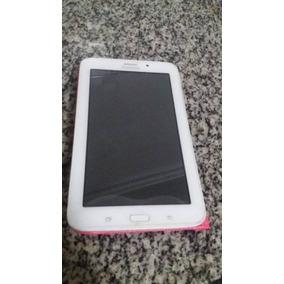 d022fa4dcc2 Projetor Sansung Semi Novo Galaxy Tab - Tablets no Mercado Livre Brasil