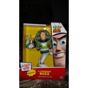 Bazz Toy Story Toy Da Multikids Disney Pixa